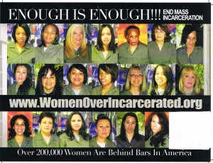 WomenOverIncarcerated
