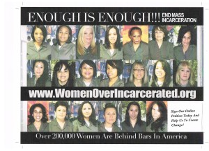 overincarcerated.org web 001