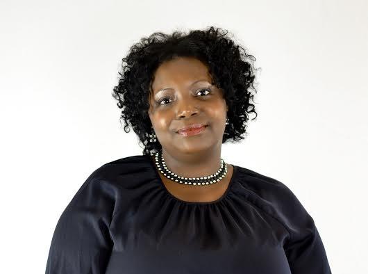 Denise Dixon